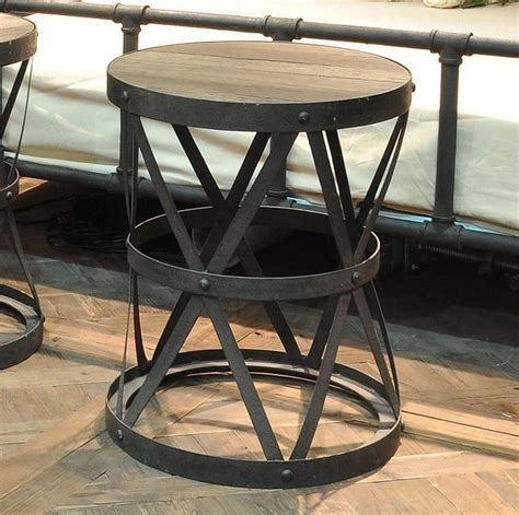cheap pub tables for sale pub tables for sale medium size of bar tables outdoor