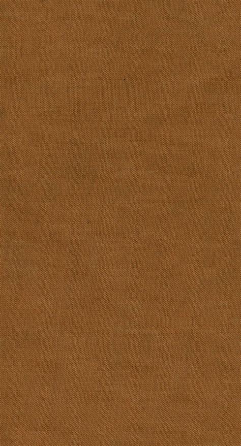 wallpaper coklat gelap pola kain coklat gelap wallpaper sc iphone6splus