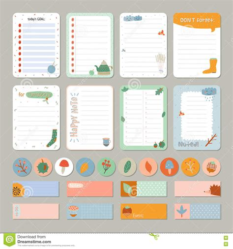 list calendar template 28 calendar to do list template to do list template