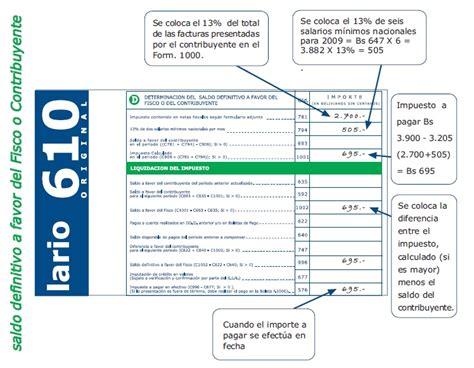 110 declaracion renta 2016 formulario 110 dian 2016 110 declaracion renta 2016