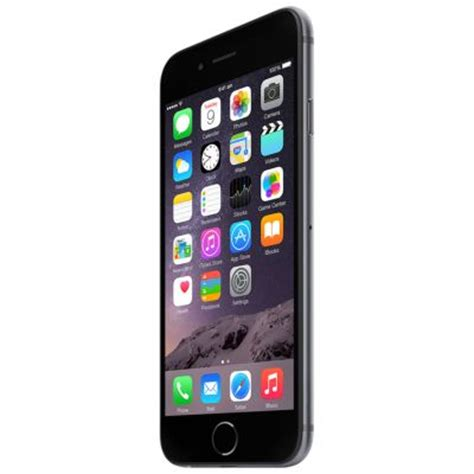 iphone 6 price in india aug 19 2017 specs reviews