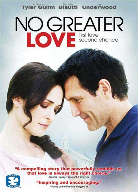 film love film no greater love movie posters from movie poster shop