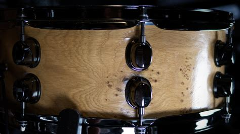 Superior Drummer 2 Explained Tutorial Lession Drum Ste snare macro2 drumangle drumming from a different angle