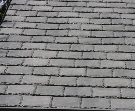 Rubber Roof Tiles How Much Does Rubber Roofing Cost Modernize