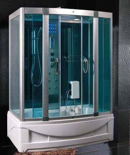 vasche idromassaggio misure e prezzi box doccia idromassaggio box doccia idromassaggio pi 249