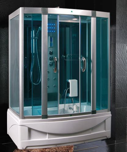 vasca doccia misure box doccia idromassaggio box doccia idromassaggio pi 249