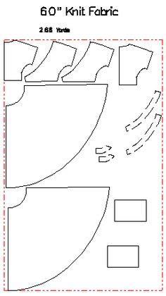 pattern cutter internship great beginner friendly free sewing pattern and tutorial