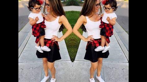 bruno y mara madre e hija cojiendo cojiendo con mama hija moda mam 225 e hija tendencia 2017