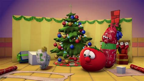 Remove Myself From True Search Veggietales Wrapped Myself Up Silly Song