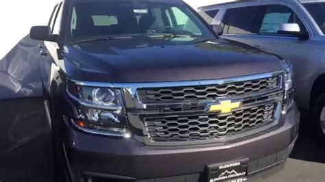 what color is tungsten metallic 2015 chevrolet tahoe tungsten metallic