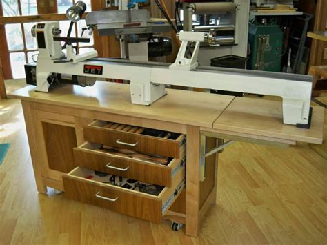 PDF DIY Wood Lathe Cabinet Plans Download wood crafts for