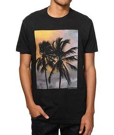 Dreaming Pineapple T Shirt For Mens Paradise Found We This Navy Blue T Shirt With