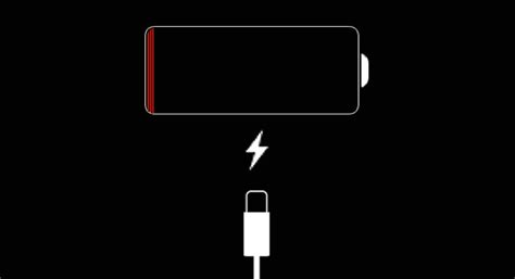 how can i charge my iphone 5c without a charger are you seeing the reported hit in battery since
