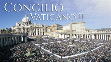 imagenes viernes de concilio concilio vaticano ii cirilus