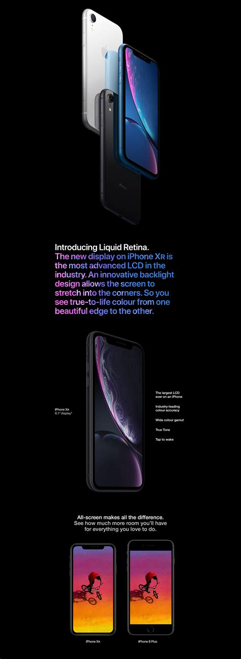 2 iphone xr deals apple iphone xr deals plans in canada wirelesswave