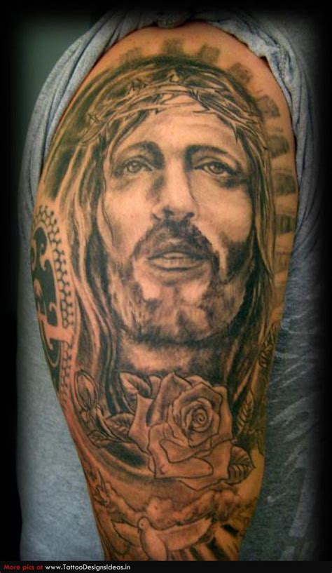 tattoo designs jesus hands jesus hand tattoo design of tattoosdesign of tattoos