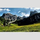Landscape Mount...