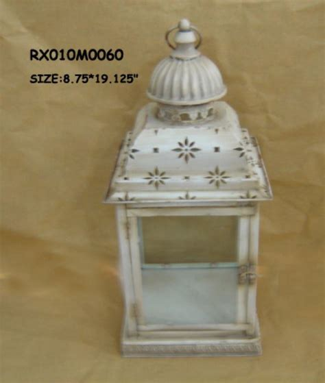 Decorative Lanterns For Weddings by China White Wedding Decorative Lanterns China Wall