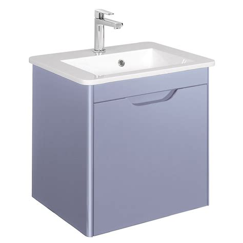 Basin Drawer Unit by 550 Vanity Unit Singel Drawer And Basin Buy At