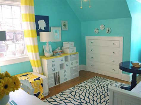 Decorating Ideas For Small Bedroom 9 tiny yet beautiful bedrooms bedrooms amp bedroom