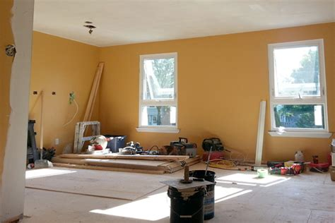 how to make your home more energy efficient green remodeling