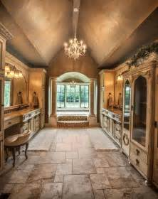 Bathroom remodeling french country bathroom french country bathroom