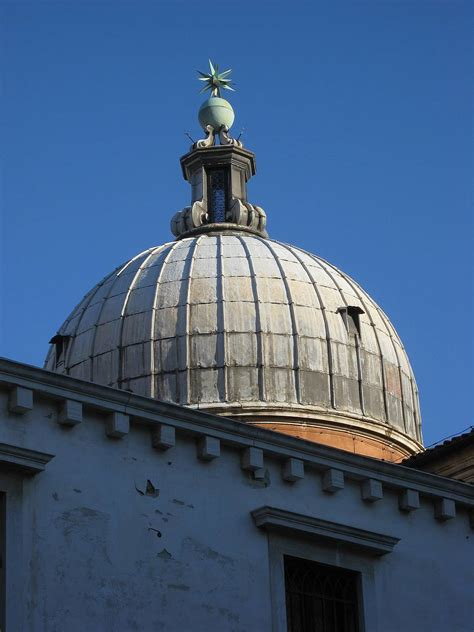 dome cupola roof cupola dome roof
