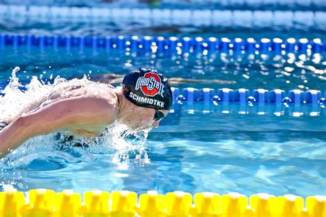 Usa Swimming Sectionals by Ncsa Swimming Time Standards 2015 Autos Post