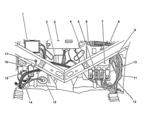 cadillac deville    litre northstar engine  car  mechanically sound