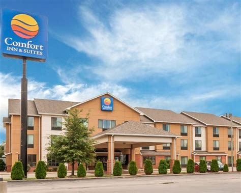 comfort inn cancellation policy beware of cancellation policy review of comfort inn