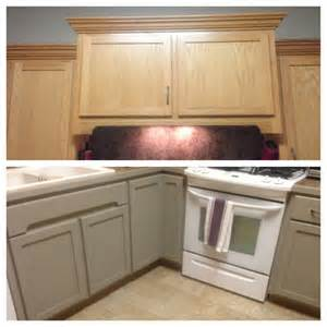 sloan paint kitchen cabinets in the process of updating my kitchen cabinets with annie