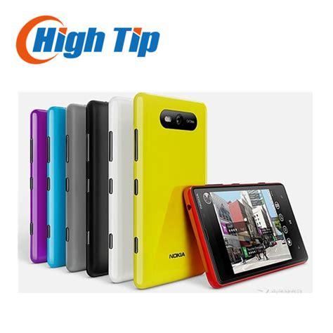 nokia 8mp mobile ᑐoriginal unlocked nokia ᐃ lumia lumia 820 windows mobile