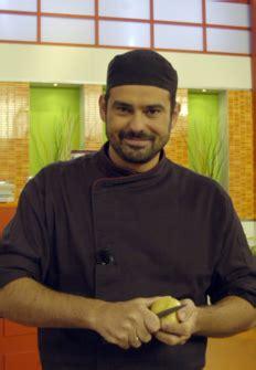 canal sur recetas cocina cometelo c 243 metelo programaci 243 n tv