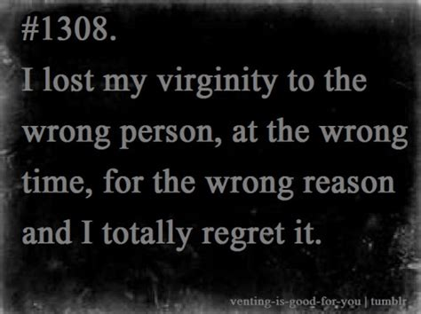 how to lose the wrong without losing you losing to wrong person quotes quotesgram