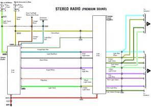 Diagram f150 power door locks wiring diagram 1998 ford expedition