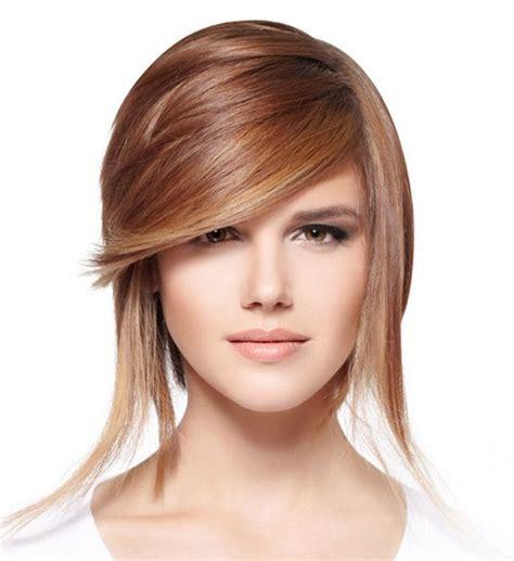 cortes de pelo corto para pelo lacio 2013 dark brown hairs cortes ideales para cabello lacio