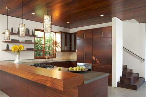 exploit themes u design kitchen awe inspiring u shaped kitchen floor plans lets