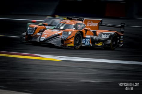 drive racing elms qualifying g drive dragonspeed on pole for round 3