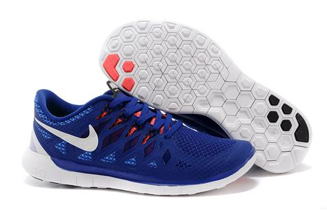white and blue nike running shoes nike running shoes blue and white thenavyinn co uk