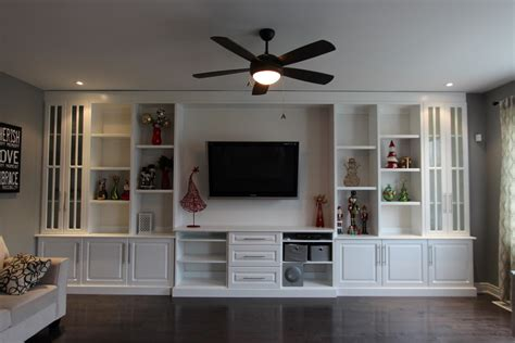 wall units amazing built in entertainment center around living room built in media cabinet built in tv cabinet