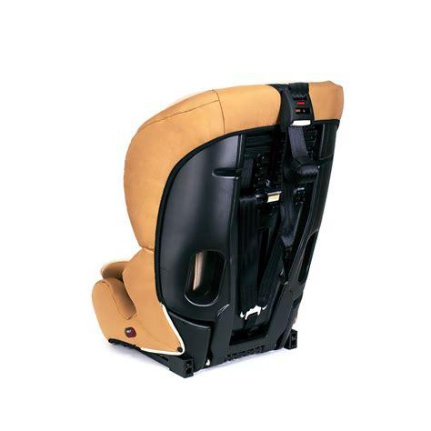 Auto Kindersitz Haltbarkeit by Isofix Kinderautositz Autokindersitz Kindersitz Autositz