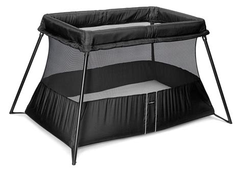 Baby Bjorn Travel Crib Bassinet rent baby bjorn travel crib light toronto vancouver