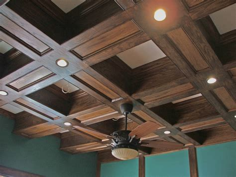 Ceiling Images by Custom Trim