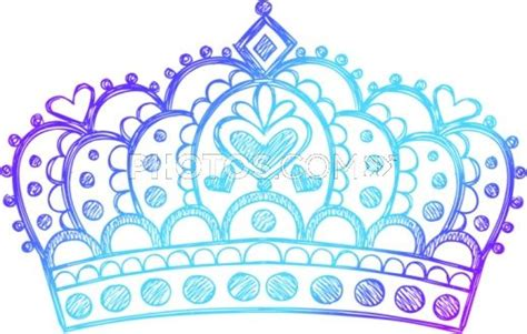 doodle name princess the world s catalog of ideas