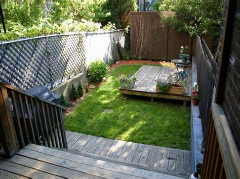 gallery of garden ideas for or children interior
