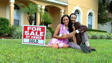 procedure of buying a house 4 key steps to take before buying a house in lagos