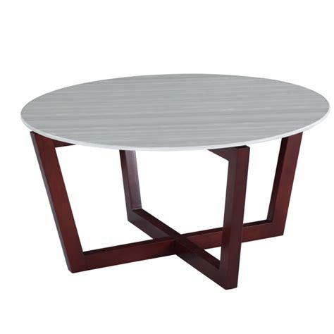 Cross Coffee Table Cross Coffee Table