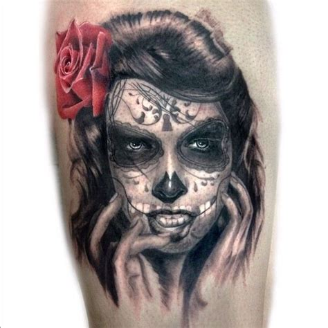 leviathan tattoo gallery richmond vic 58 best yestattoo s featured artists images on pinterest