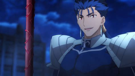fate extra 1st battle theme bgm youtube fate stay night unlimited blade works a gorgeous grail