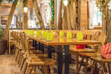 gruibingen deutsches haus restaurant deutsches haus gasthof an der a8 ulm stuttgart